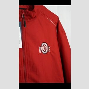 Jackets & Blazers - Ohio State Jacket